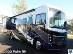 New 2018  Holiday Rambler Vacationer 35K by Holiday Rambler from Palm RV in Fort Myers, FL