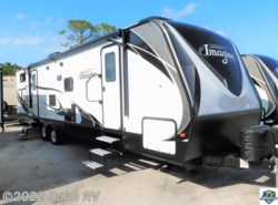 New 2018  Grand Design Imagine 3170BH by Grand Design from Palm RV in Fort Myers, FL