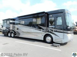 Used 2007  Holiday Rambler Imperial  by Holiday Rambler from Palm RV in Fort Myers, FL