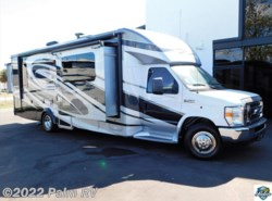 Used 2016  Forest River Forester 2801QS by Forest River from Palm RV in Fort Myers, FL