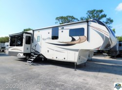 New 2018  Grand Design Solitude  by Grand Design from Palm RV in Fort Myers, FL