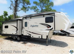 Used 2017  Grand Design Reflection 307MKS by Grand Design from Palm RV in Fort Myers, FL