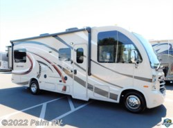 Used 2017  Thor  VEGAS 25.2 by Thor from Palm RV in Fort Myers, FL