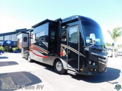 Used 2012  Monaco RV Knight 36PFT by Monaco RV from Palm RV in Fort Myers, FL