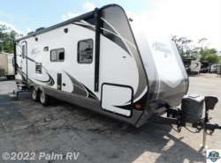 Used 2016  Grand Design Imagine 2600RB by Grand Design from Palm RV in Fort Myers, FL