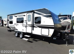New 2019  Grand Design Imagine XLS 21BHE by Grand Design from Palm RV in Fort Myers, FL