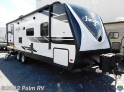 New 2019  Grand Design Imagine 2600RB by Grand Design from Palm RV in Fort Myers, FL
