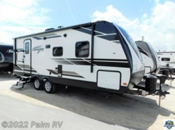 New 2019  Grand Design Imagine 2150RB by Grand Design from Palm RV in Fort Myers, FL