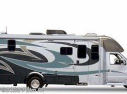 Used 2010  Winnebago Aspect 30C by Winnebago from Palm RV in Fort Myers, FL