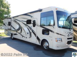 Used 2016  Thor  WINDSPORT 35C by Thor from Palm RV in Fort Myers, FL