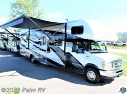 New 2019  Forest River Forester 3271S by Forest River from Palm RV in Fort Myers, FL
