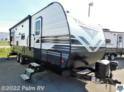 New 2019 Grand Design Transcend 26RLS available in Fort Myers, Florida