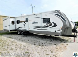 Used 2014 Keystone Cougar X-LITE 32SAB available in Fort Myers, Florida