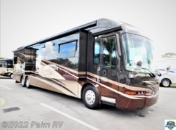Used 2014 Entegra Coach Anthem 44DLQ available in Fort Myers, Florida