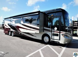 Used 2014 Tiffin Phaeton 42LH available in Fort Myers, Florida