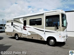 Used 2007 Winnebago Sightseer 29R available in Fort Myers, Florida