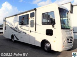 New 2019 Holiday Rambler Admiral 29M available in Fort Myers, Florida