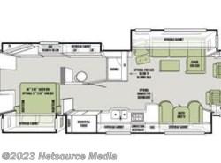 Palm Rv Rv Sales Florida