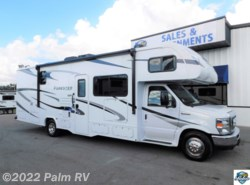 New 2019 Forest River Forester 3041DS available in Fort Myers, Florida