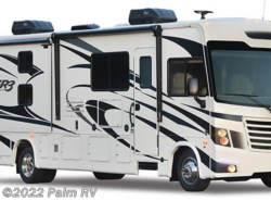 New 2019 Forest River FR3 32DS available in Fort Myers, Florida