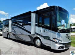 Used 2017 Tiffin Phaeton 40QBH available in Fort Myers, Florida