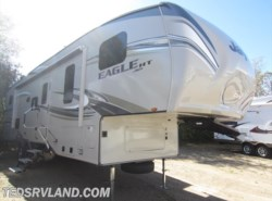 New 2017  Jayco Eagle HT 29.5BHOK by Jayco from Ted's RV Land in Paynesville, MN