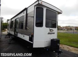 New 2017  Jayco Jay Flight Bungalow 40BHTS by Jayco from Ted's RV Land in Paynesville, MN