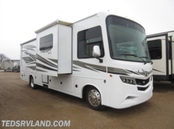 New 2018  Jayco Precept 31UL by Jayco from Ted's RV Land in Paynesville, MN