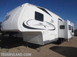 Used 2006  Thor CA Jazz  by Thor CA from Ted's RV Land in Paynesville, MN