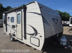 New 2018  Keystone Hideout 177BHS by Keystone from Ted's RV Land in Paynesville, MN