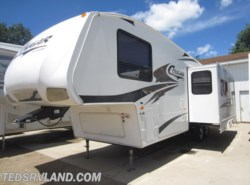 Used 2009 Keystone Cougar 293SAB available in Paynesville, Minnesota