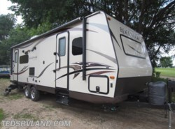 Used 2014  Forest River Rockwood Ultra Lite 2604WS