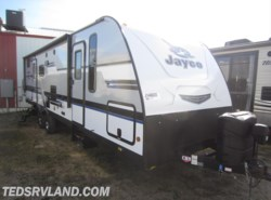 New 2018  Jayco White Hawk 29BH by Jayco from Ted's RV Land in Paynesville, MN
