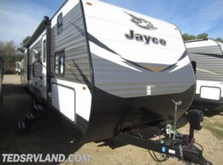 New 2018  Jayco Jay Flight 31QBDS by Jayco from Ted's RV Land in Paynesville, MN