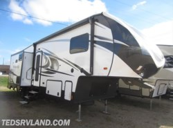 New 2018  Heartland RV Sundance XLT 297 QB by Heartland RV from Ted's RV Land in Paynesville, MN