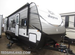 New 2018  Jayco Jay Flight 32BHDS by Jayco from Ted's RV Land in Paynesville, MN