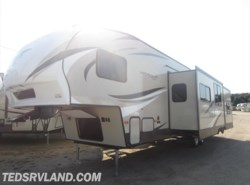 New 2018  Keystone Hideout 308BHDS by Keystone from Ted's RV Land in Paynesville, MN