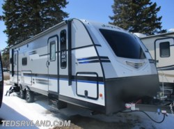 New 2018  Jayco White Hawk 26RK by Jayco from Ted's RV Land in Paynesville, MN