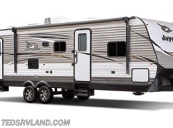 New 2018  Jayco Jay Flight 29BHDB by Jayco from Ted's RV Land in Paynesville, MN