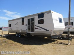 Used 2006 Forest River Cherokee 38 BS available in Paynesville, Minnesota