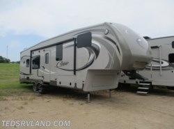 Used 2014 Keystone Cougar 299RKS available in Paynesville, Minnesota