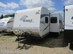 Used 2010 Jayco Eagle Super Lite 314 BDS available in Paynesville, Minnesota
