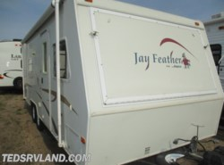 Used 2004 Jayco Jay Feather EXP  available in Paynesville, Minnesota