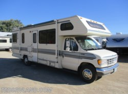 Used 1996 Dutchmen  29SDB available in Paynesville, Minnesota