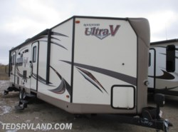 Used 2016 Forest River Rockwood Ultra V 2715VS available in Paynesville, Minnesota