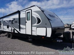 New 2017  Forest River Vibe Extreme Lite 277RLS by Forest River from Tennessee RV Supercenter in Knoxville, TN