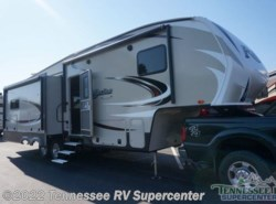 New 2018  Grand Design Reflection 307MKS by Grand Design from Tennessee RV Supercenter in Knoxville, TN