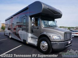 New 2018  Miscellaneous  Valencia 38BB  by Miscellaneous from Tennessee RV Supercenter in Knoxville, TN