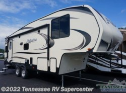 New 2018  Grand Design Reflection 150 Series Fifth-Wheel 230RL by Grand Design from Tennessee RV Supercenter in Knoxville, TN