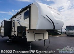 New 2018  K-Z  Sportsmen® 293RL by K-Z from Tennessee RV Supercenter in Knoxville, TN